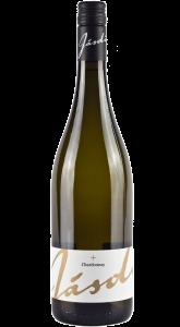 Jasdi-_05_Chardonnay