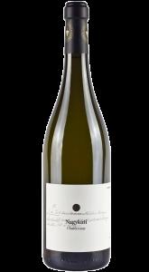 Jasdi-_06_Nagykuti-Chardonnay